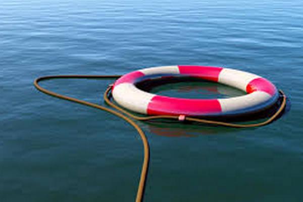 С начала сезона утонуло уже три человека