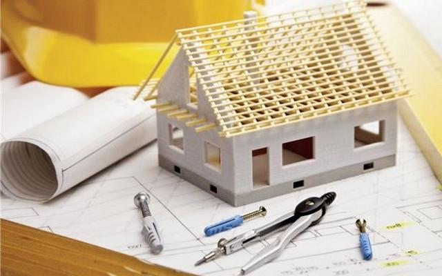 Частных домов строят больше