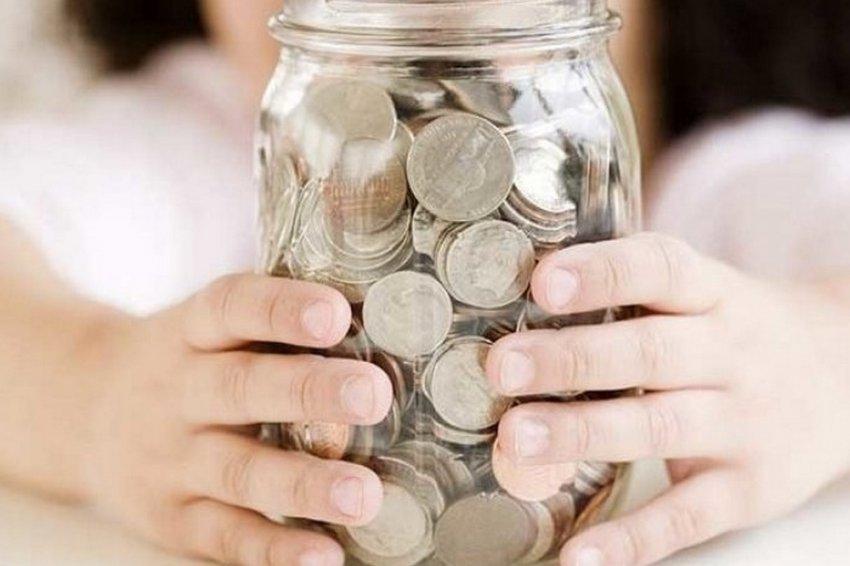 Потрачено больше 10 миллионов материнского капитала
