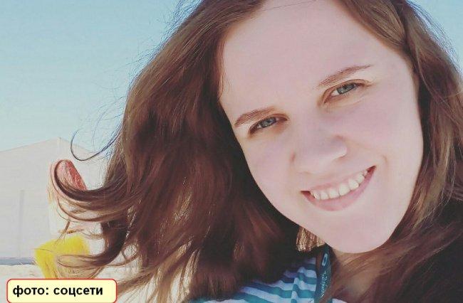 Магнитогорская писательница получит престижную награду