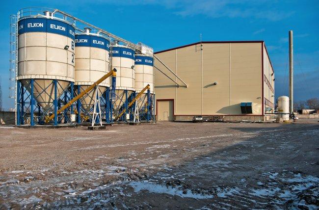 Уникальный завод в Магнитогорске покроет дефицит циркония