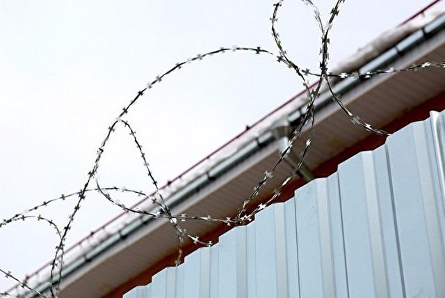 Магнитогорских чиновников ждут в тюрьме