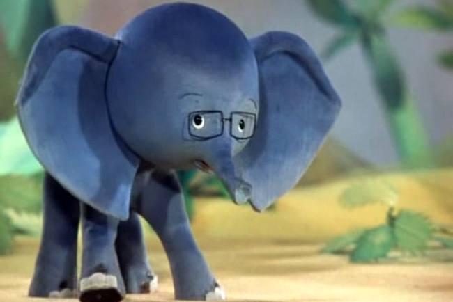 В этот день в Кении запретили охоту на слонов