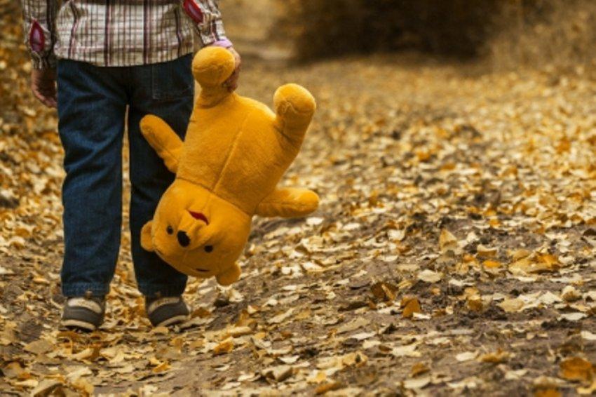 Мужчина 12 лет насиловал детей