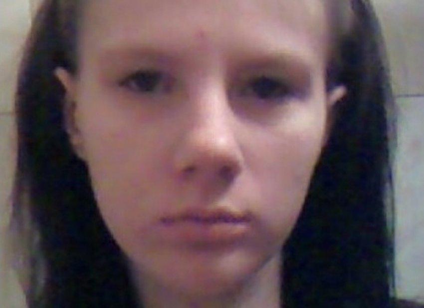 В Магнитогорске ищут девушку со шрамом от ожога