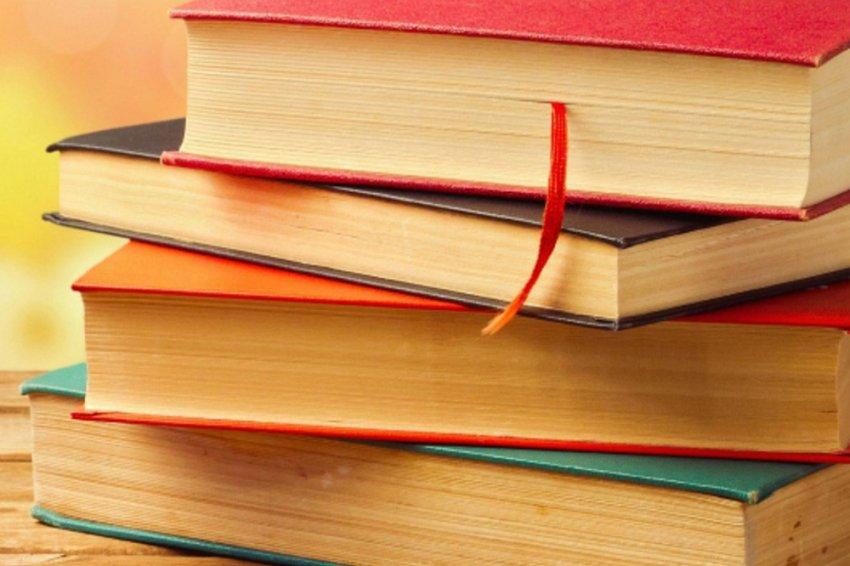 Каким должен быть учебник?