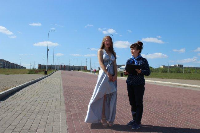 Если бы «Сбежавшую невесту» снимали в России