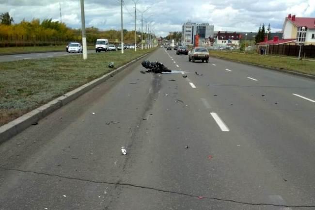 Трое пострадавших и шесть пьяниц за рулём