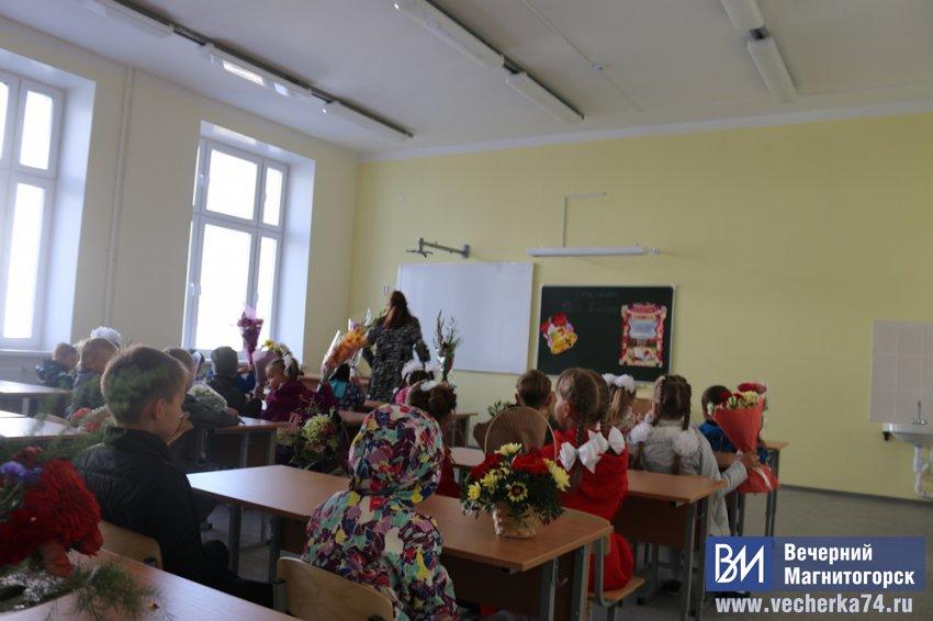 Школьники, студенты и первоклассный праздник!