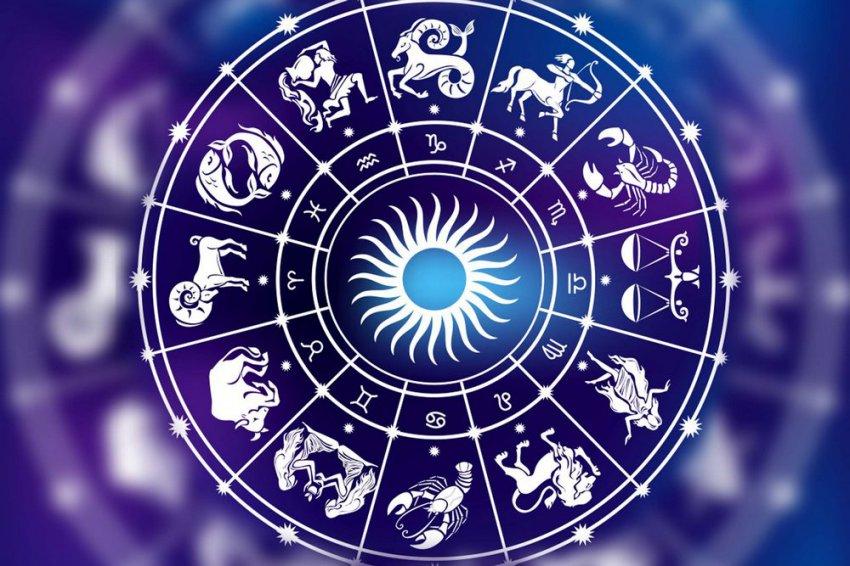 Кому из знаков зодиака следует опасаться необдуманных поступков?