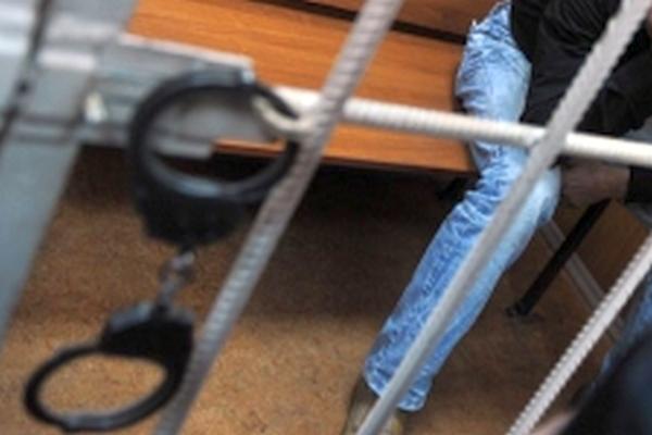 Председатель обманывал инвалидов