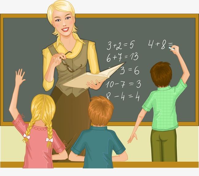 О первом учителе замолвите слово