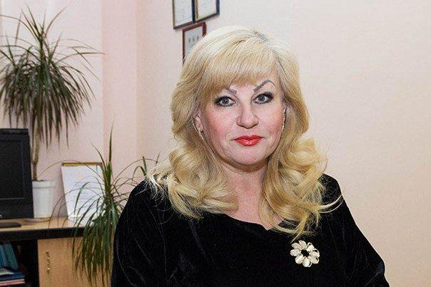 Экс-руководителю пенсионного фонда продлили срок домашнего ареста