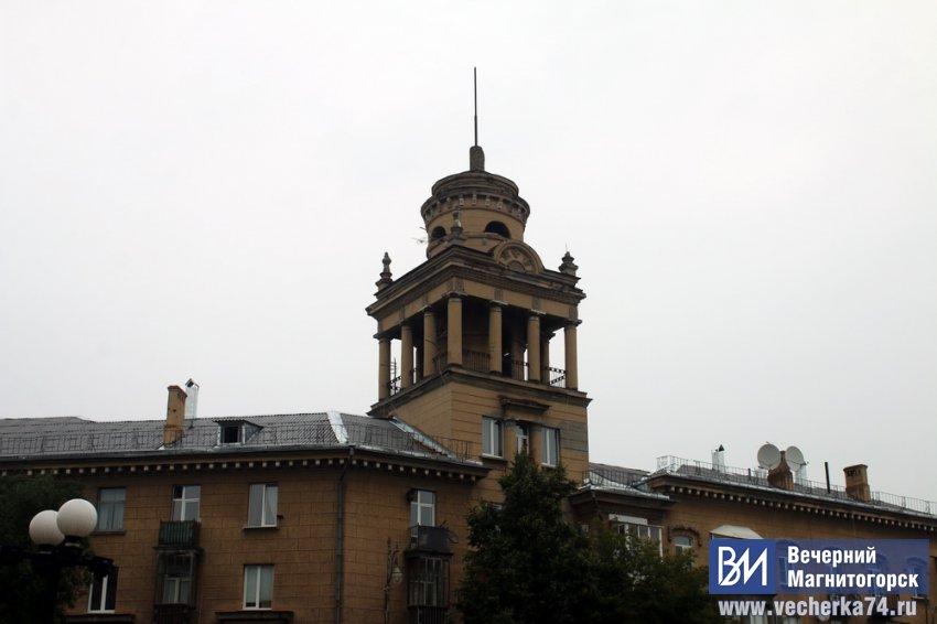 Магнитогорск – будущая туристическая столица Урала