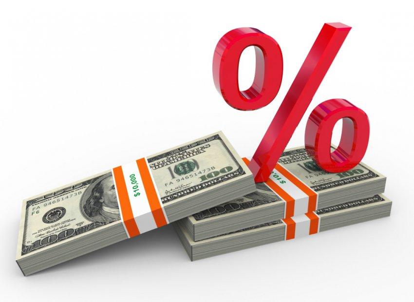 Праздник у кредитных союзов