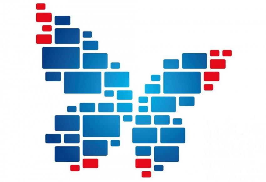 Россия переходит на цифровое эфирное телевещание