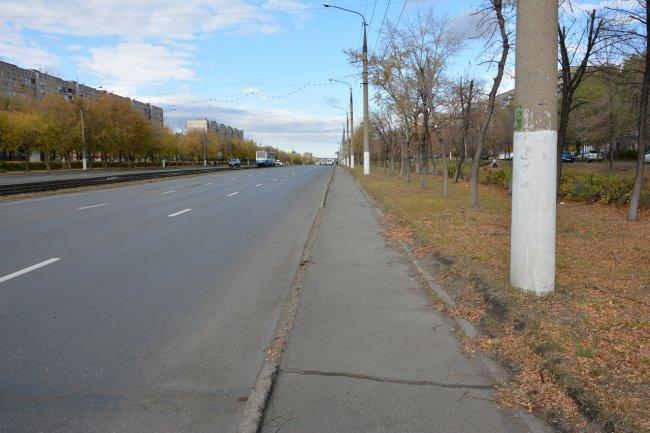 Читатели нашли советские велодорожки