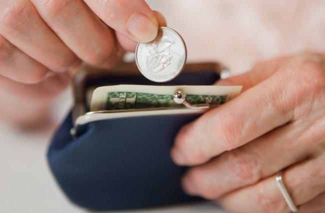 Землю можно обменять на деньги!