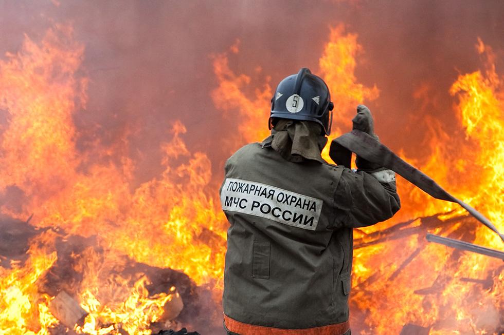 толстой фотографии пожарных на пожарах способны воспринимать окружающий