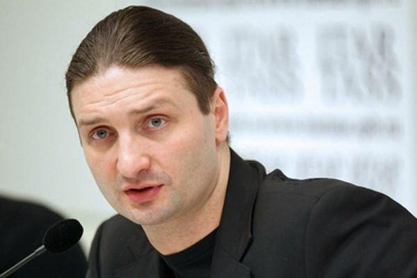 Реакция Шатирова на жалобу Запашного