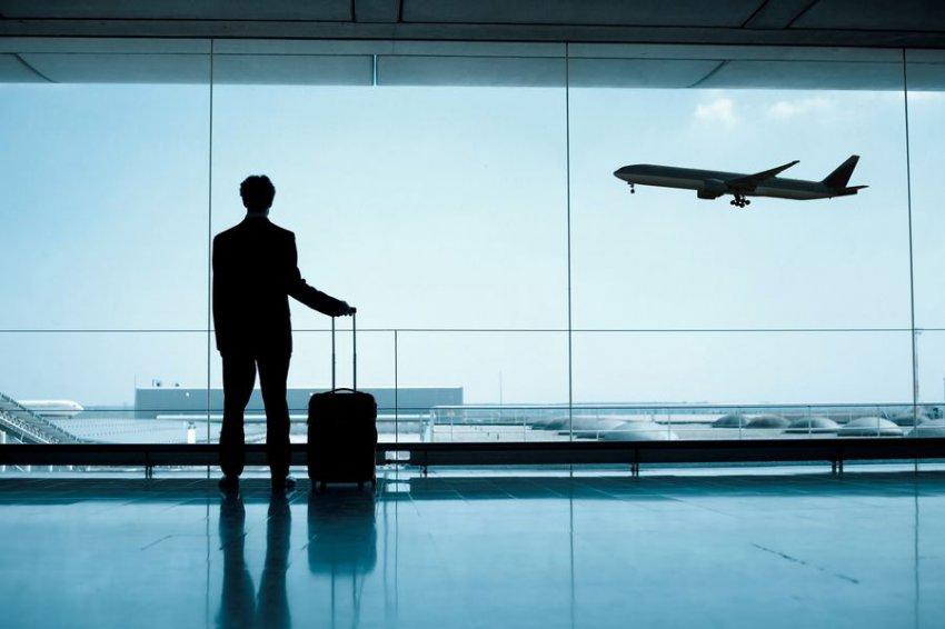 Авиакомпании могут начать массово штрафовать