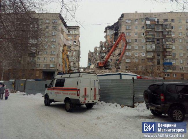 Более 192 миллионов рублей