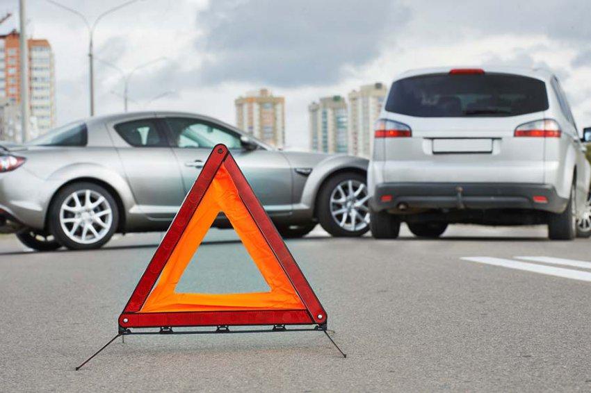Для автомобилистов готовят новый закон