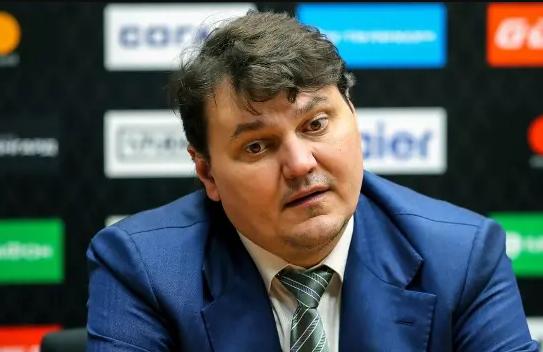 Лидер «Салавата Юлаева» может больше не сыграть против «Магнитки»  в этом году