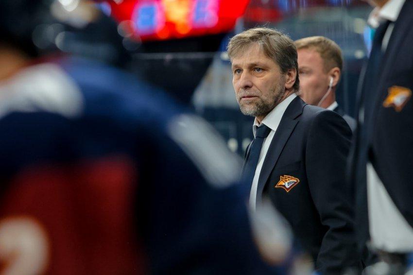 Будущее главного тренера
