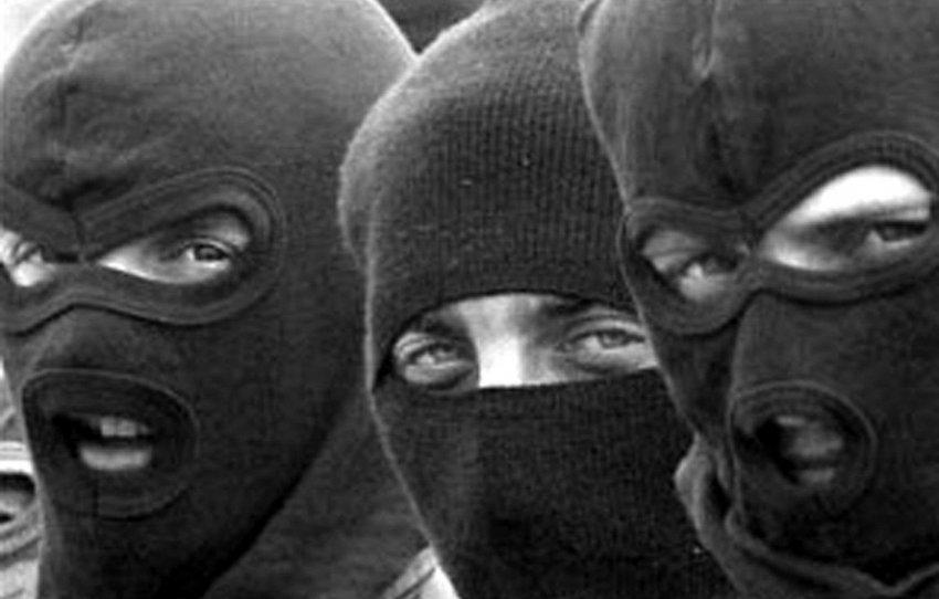 Назад в 90-е: В Челябинске будут судить участников преступной группировки