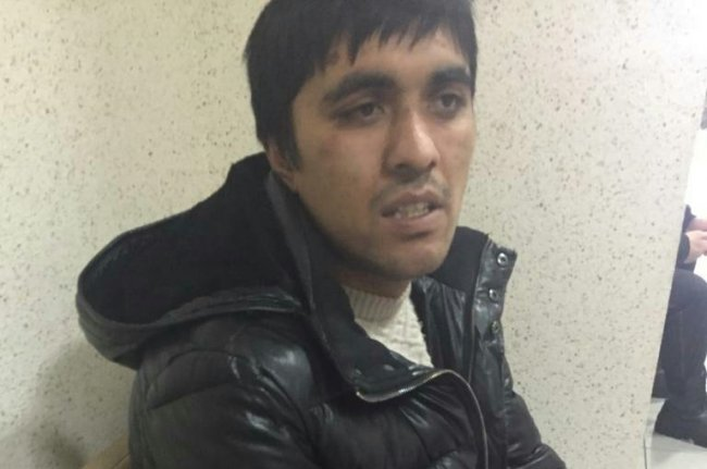 ФСБ подала в суд на журналистов