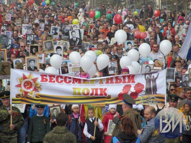 Активистов приглашают к сотрудничеству