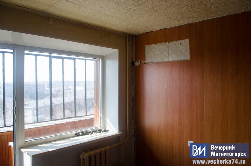 Не все квартиры дома Карла Маркса, 164 были готовы к пуску воды
