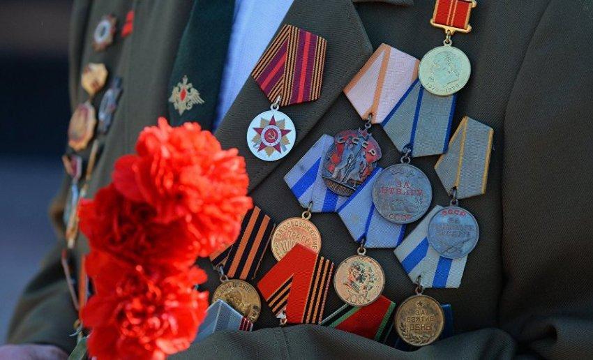 В Миассе ветерану ВОВ отказали в пособии