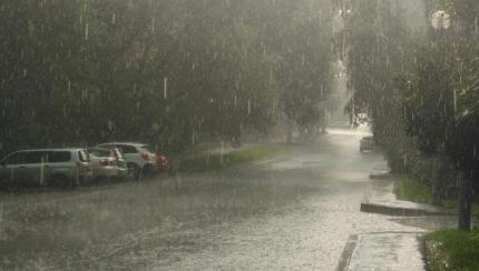 Прогнозируется ухудшение погодных условий
