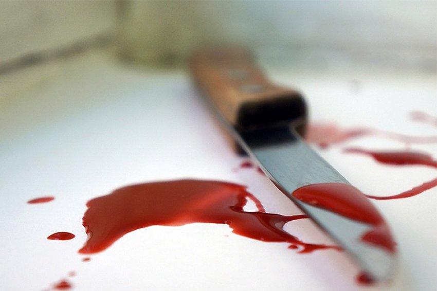 В Челябинской области произошло массовое убийство