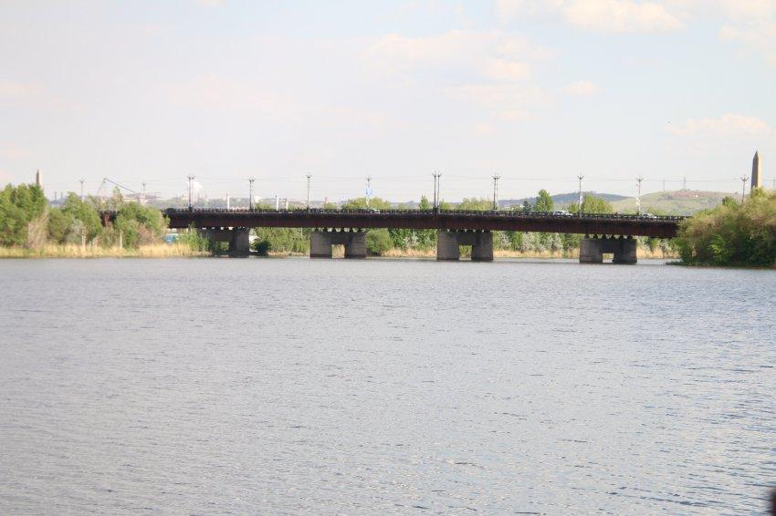 В Магнитогорске утонул 16 летний подросток