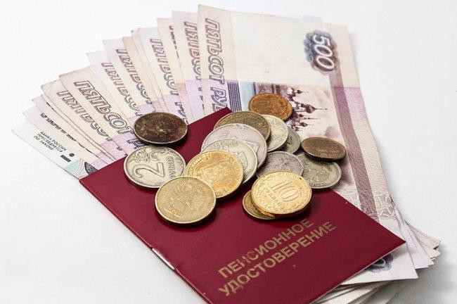 Больше на 500-800 рублей