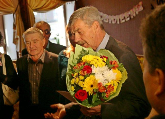 Глава Орджоникидзевского района покинул свой пост