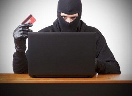 Что делать, если с банковской карты украли деньги?