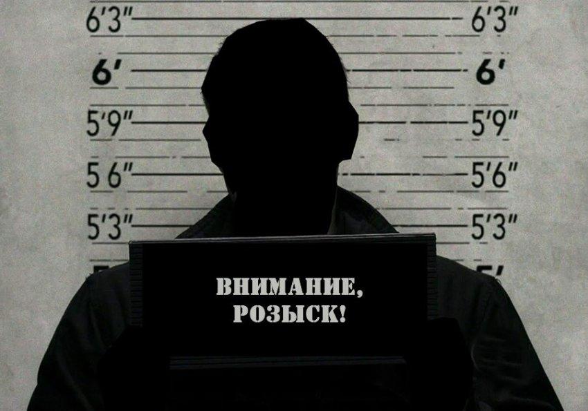 Помогите найти убийцу журналиста!