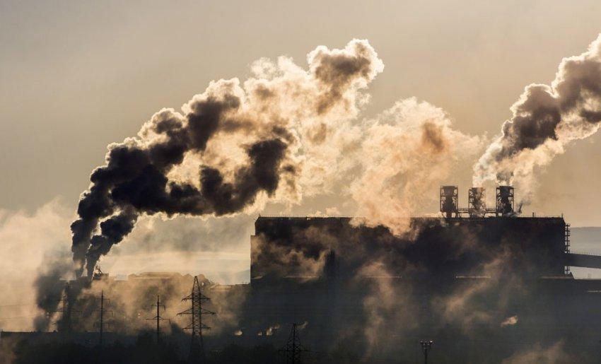 Подписан договор о снижении экологической нагрузки на Челябинскую область