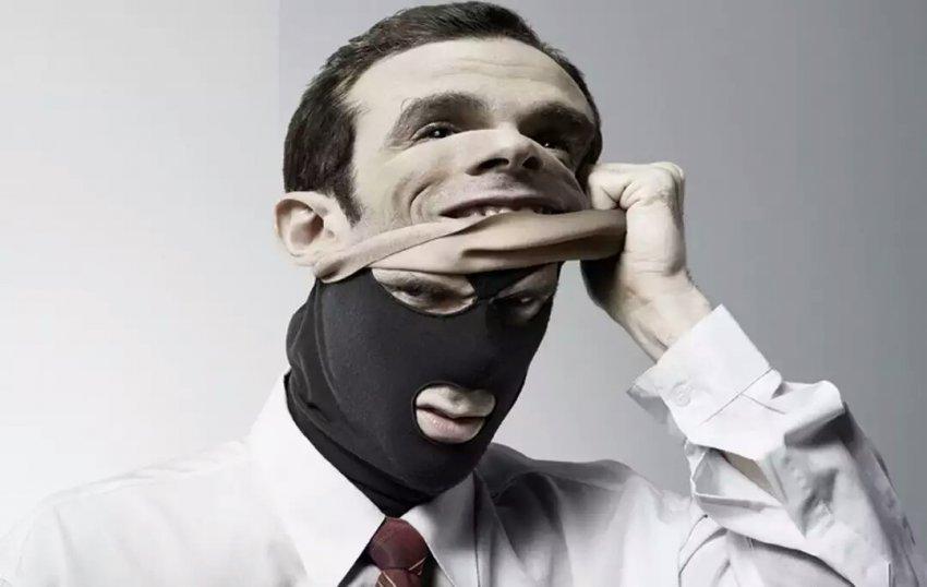 Под маской сотрудников Роспотребнадзора прячутся мошенники