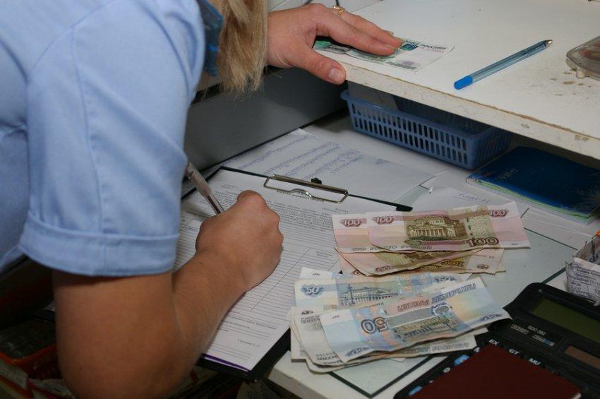 Избежать уголовной ответственности за неуплату налогов станет сложнее