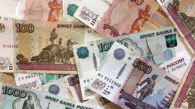 Россия и Белоруссия обсуждают единую валюту