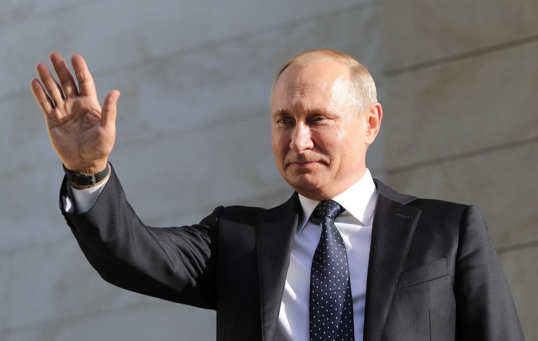 Путин изменил маршрут. Оннепоедет вМагнитогорске наместо рухнувшего дома