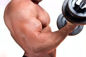 Фитнес-тренер распространял сильнодействующие вещества