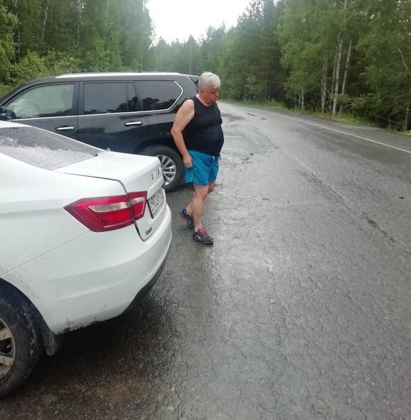 На бывшего вице-губернатора Челябинской области завели уголовное дело