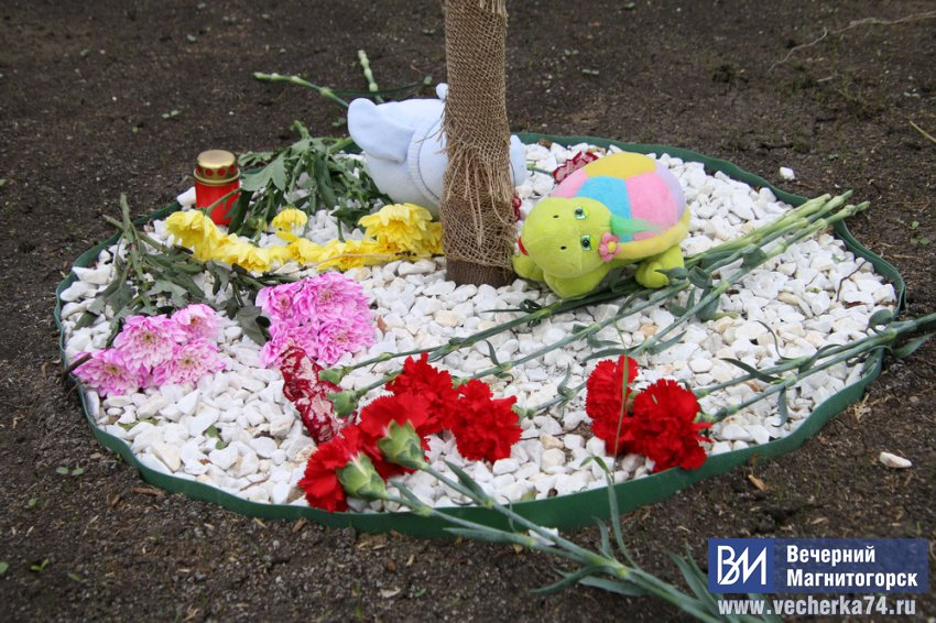 Магнитогорская трагедия: полгода спустя