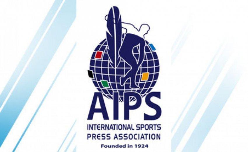 Сегодня спортивные журналисты отмечают профессиональный праздник